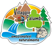 Villaggio Palumbo
